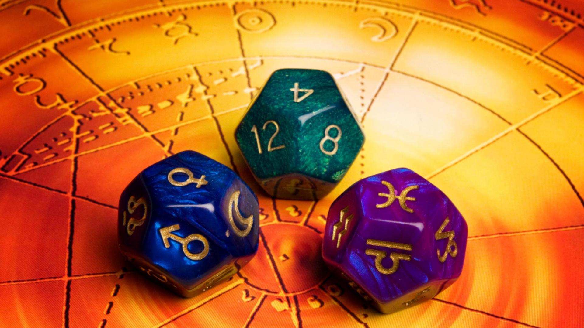 Horoscop 26 septembrie / Foto: Profi Media