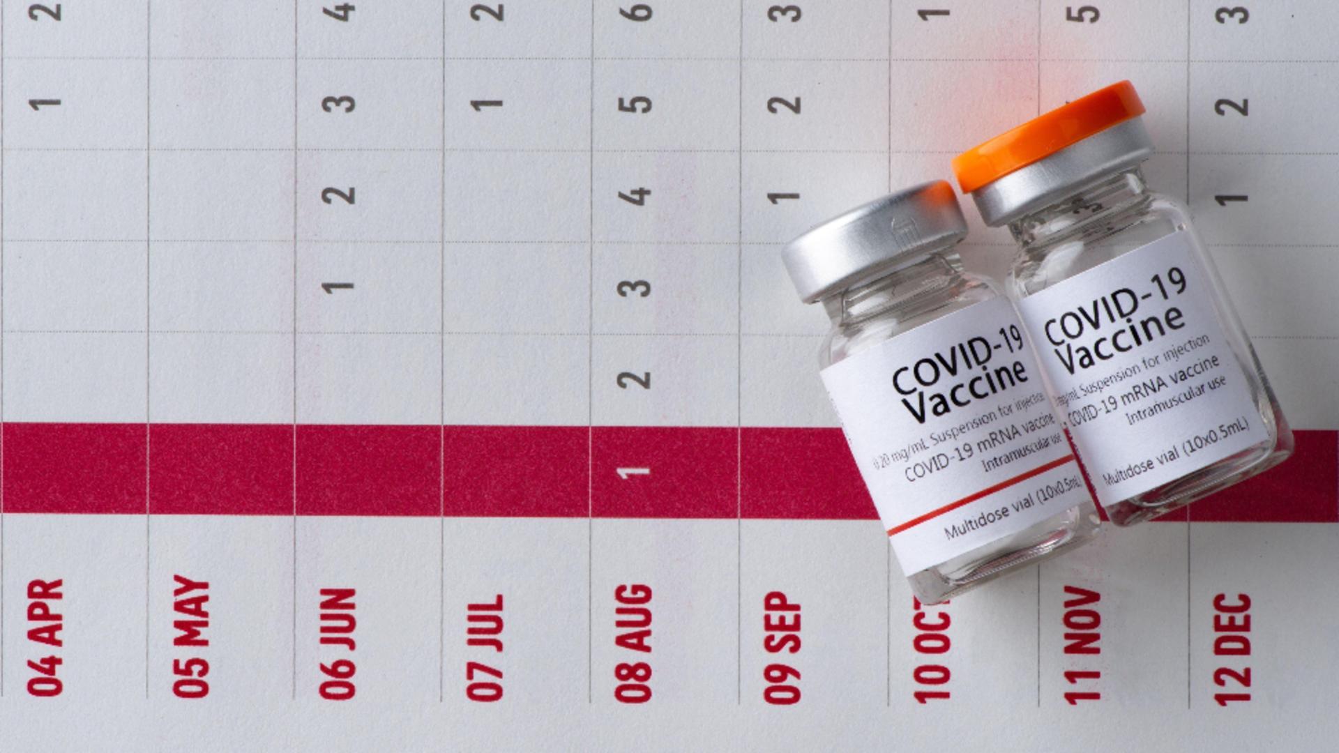 Medici, avertisment tulburător: Ne îndreptăm spre 5.000 de persoane infectate ZILNIC / Foto: Profi Media