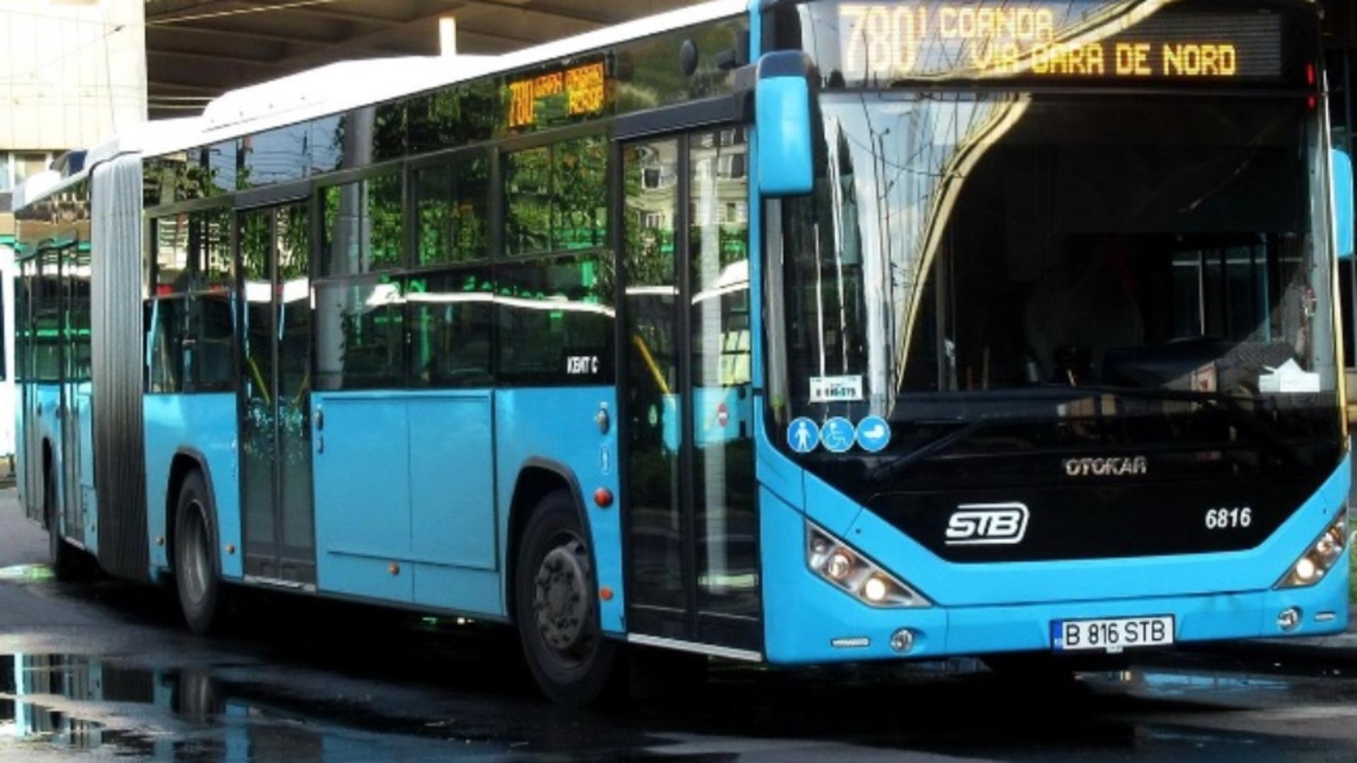 Sursa foto: ratb.stfp.net