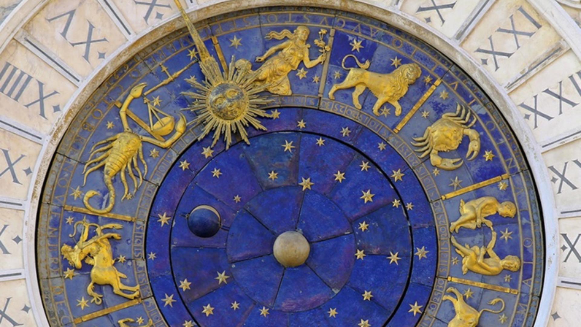 Horoscop 2 octombrie