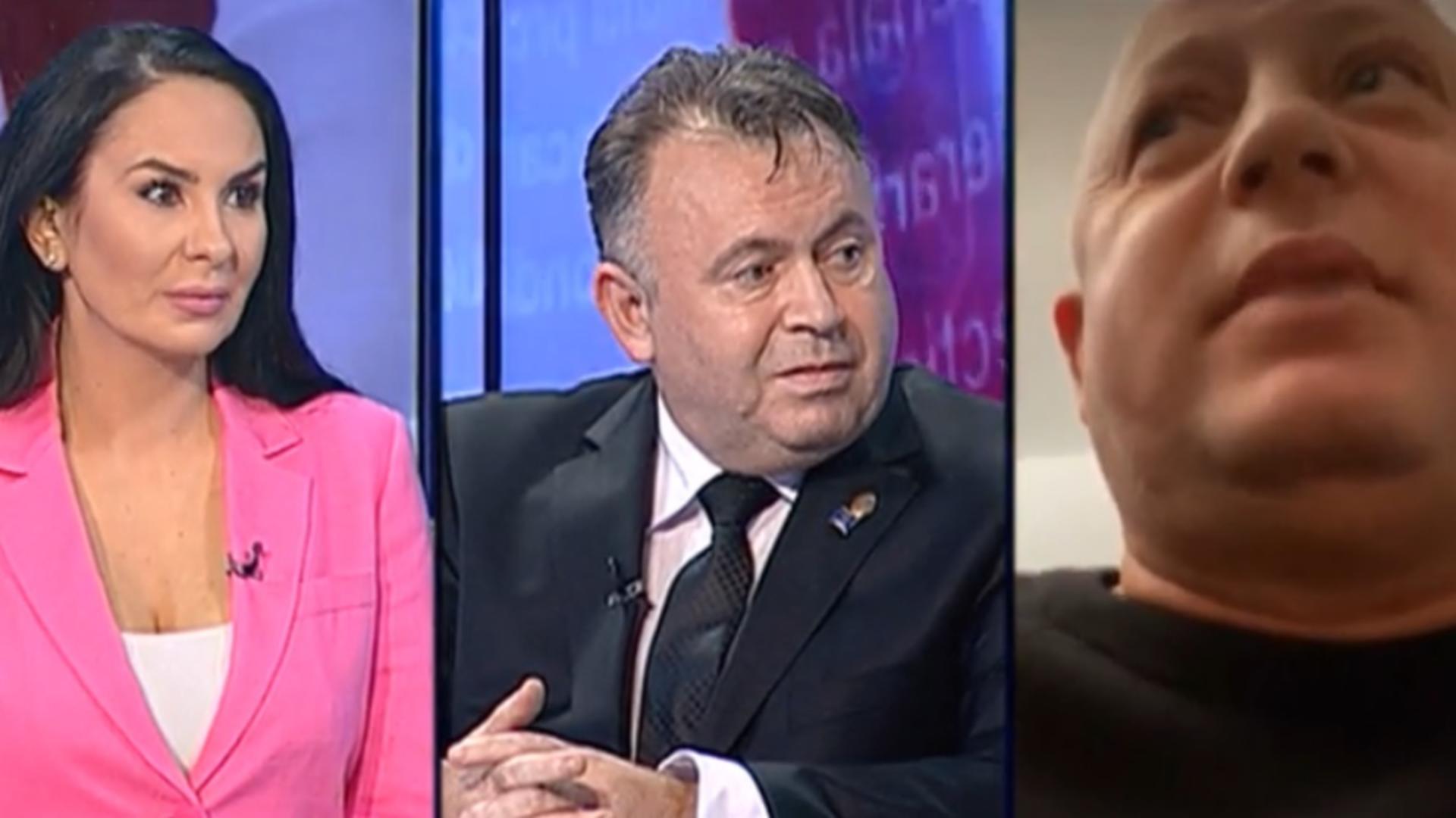 legile-puterii-medicul-iulian-preda-a-dezvaluit-ce-a-facut-fostul-ministru-nelu-tataru-