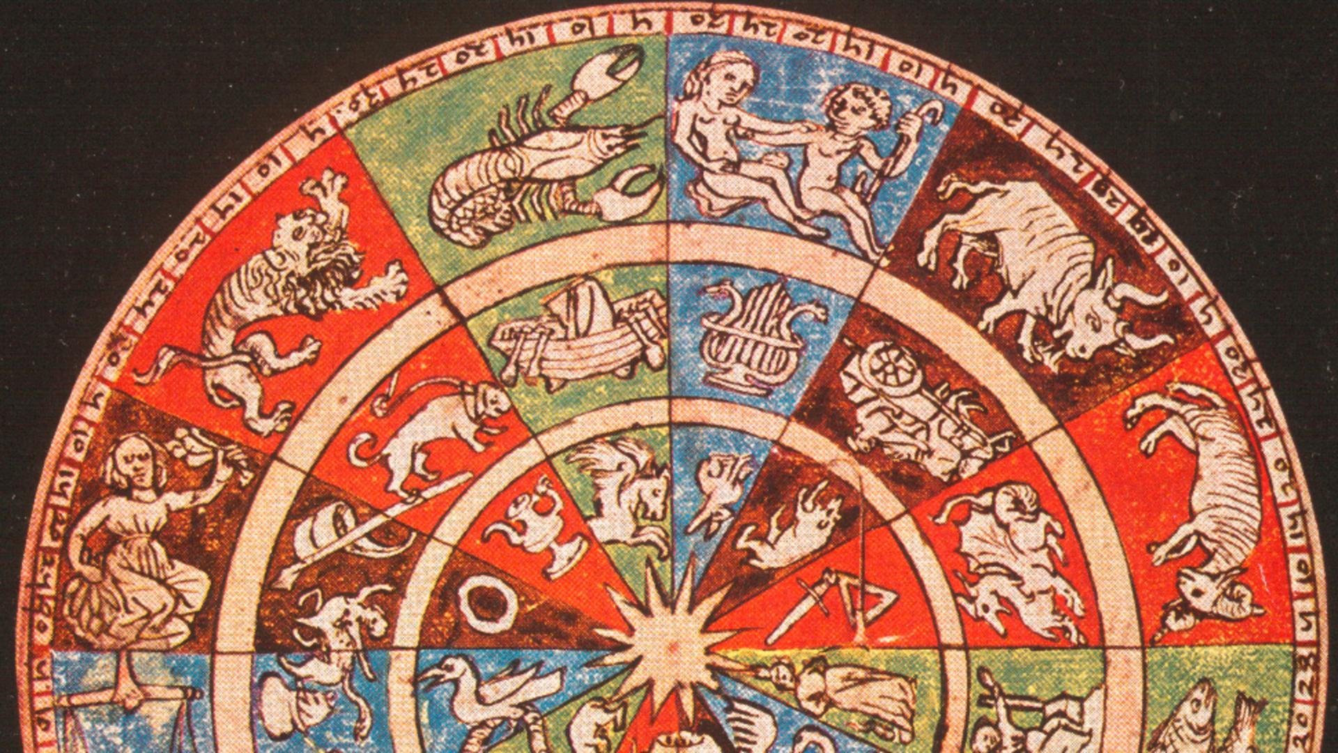 Horoscop 27 octombrie.Problemele din trecut nu-ți dau pace. Zodia care retrăiește coșmarul tinereții