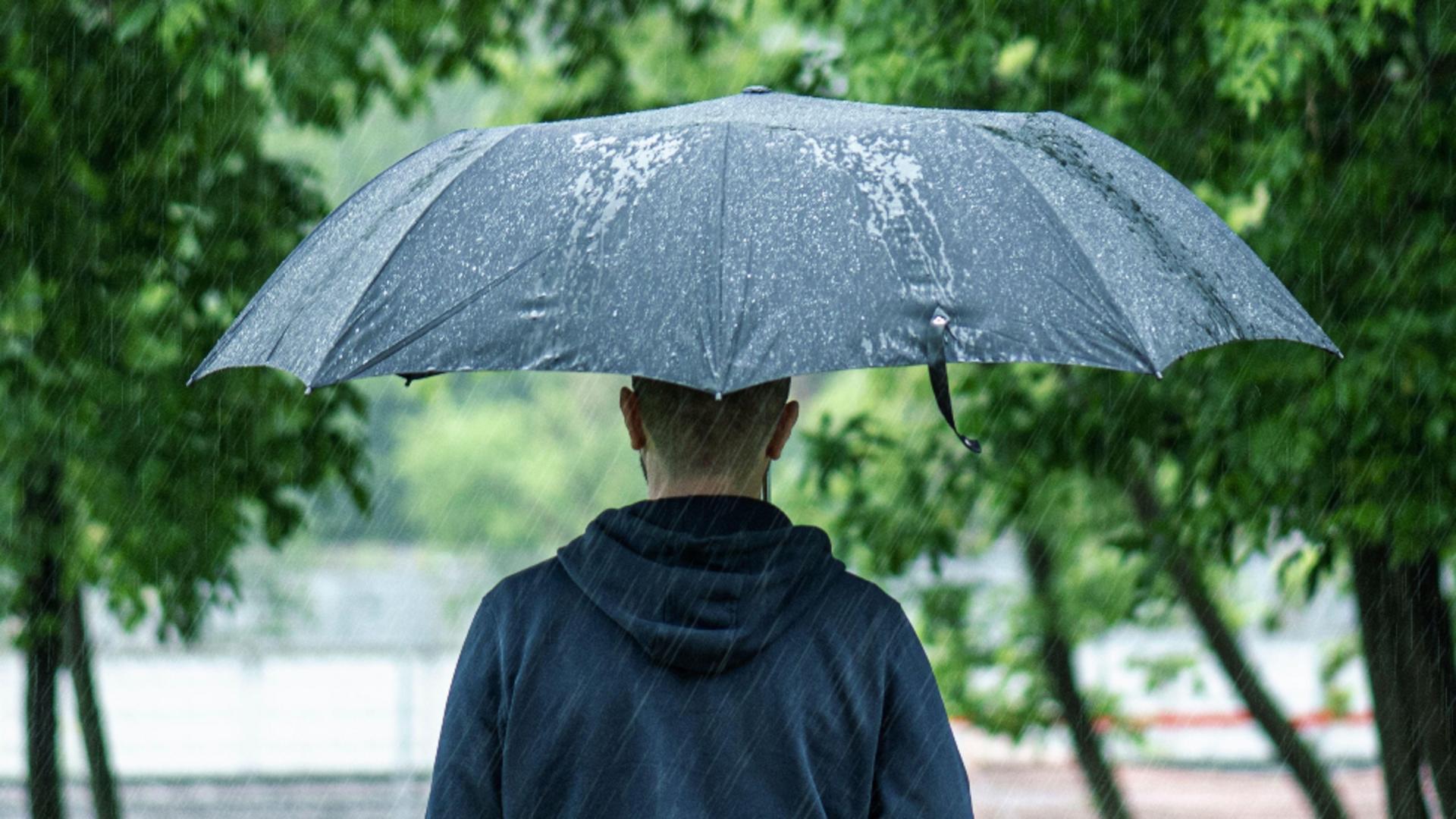Prognoza meteo / Foto: Profi Media